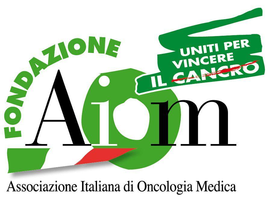 Fondazione AIOM