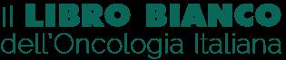 Naviga tra i centri di eccellenza dell'oncologia medica italiana su librobianco.aiom.it
