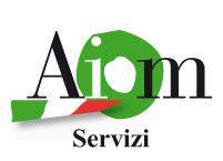 AIOM Servizi