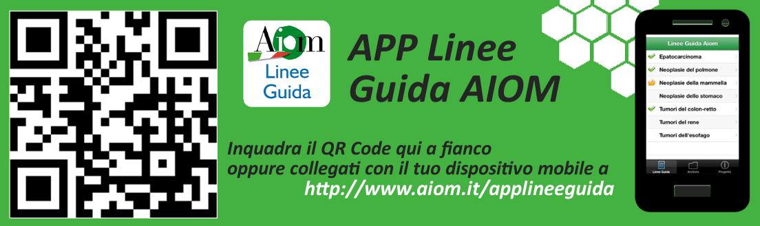 http://www.aiom.it/MobiLineeGuida/App/