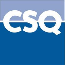 Certificazione di qualità UNI EN ISO 9001