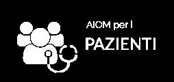 AIOM per i Pazienti