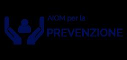 AIOM per la Prevenzione