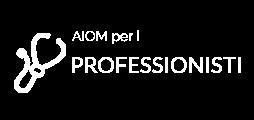 AIOM per i Professionisti
